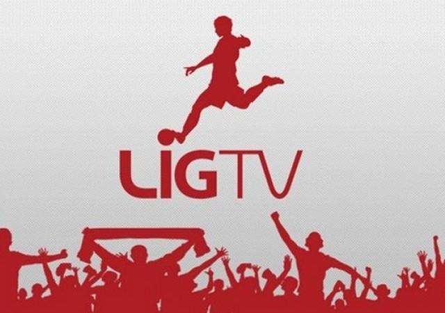 Lig TV'nin ismi değişti, şifresiz maç müjdesi geldi!