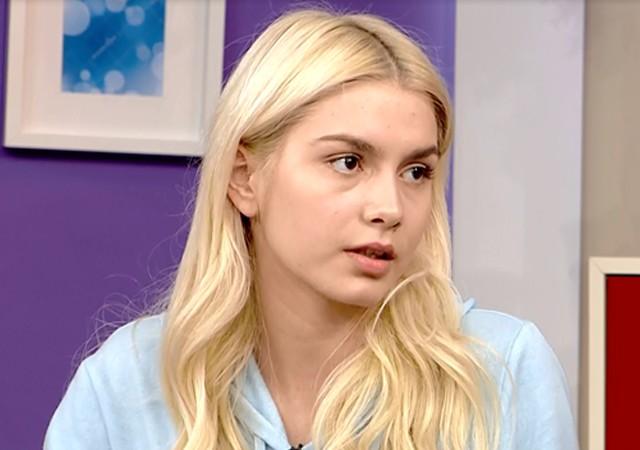 Aleyna Tilki ve ailesi ifade verdi