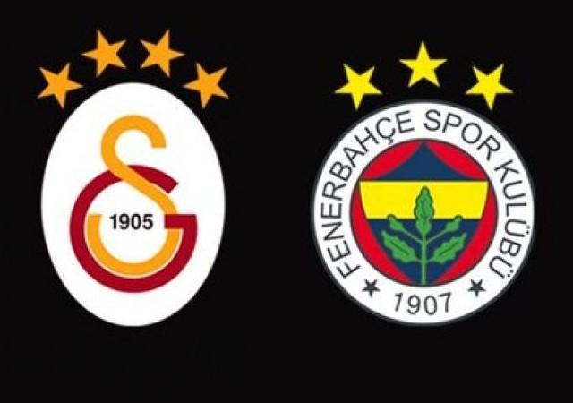 Galatasaray'dan zehir zemberek açıklama!