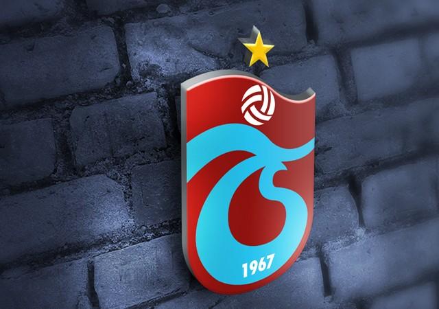Trabzonspor yıldız isimle yolları ayırdı!