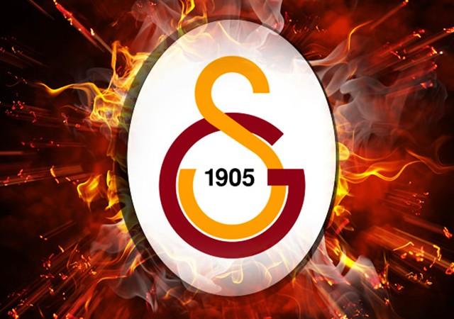 Galatasaray'a Alman ekolü!