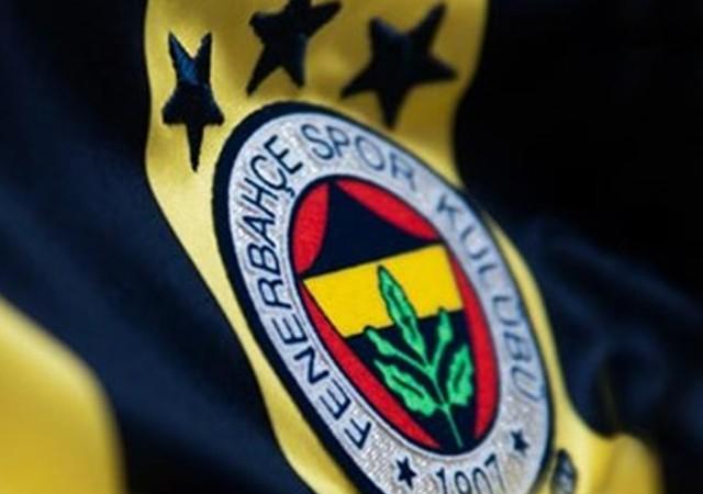 Fenerbahçe yönetiminden flaş karar!