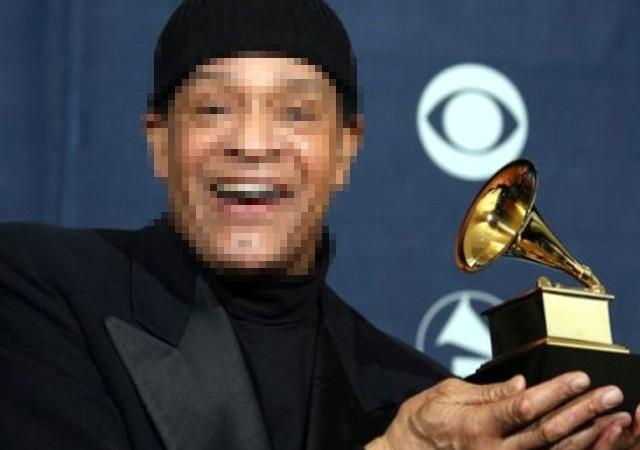Caz müziği efsanelerinden Al Jarreau hayatını kaybetti