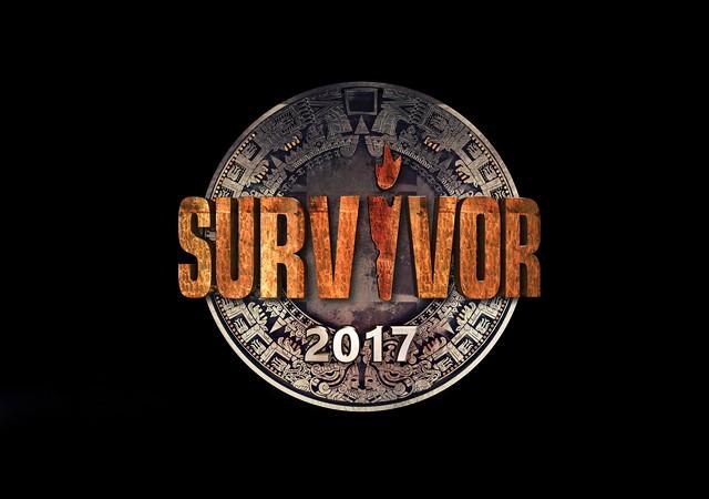 Survivor 2017'de Serhat Akın - Eser West tartışması!