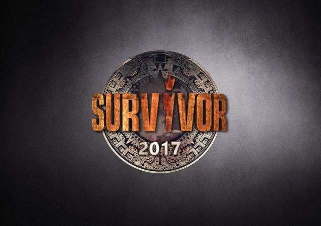 Survivor 2017'de baba oldu!