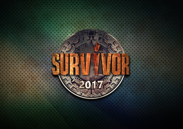 Survivor 2017'de büyük heyecan! Survivor 2017'de kim elendi?