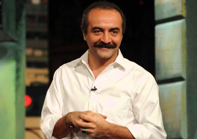Yılmaz Erdoğan filmi oyunculara izletmedi