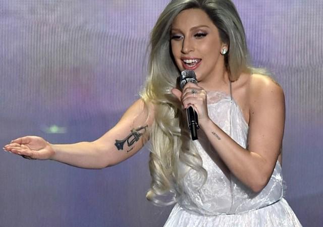Lady Gaga yeniden Oscar töreninde sahneye çıkacak