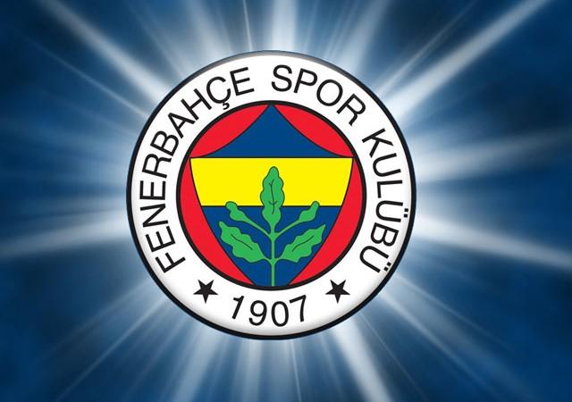 Fenerbahçe transferi bitirdi! Dünya yıldızı...