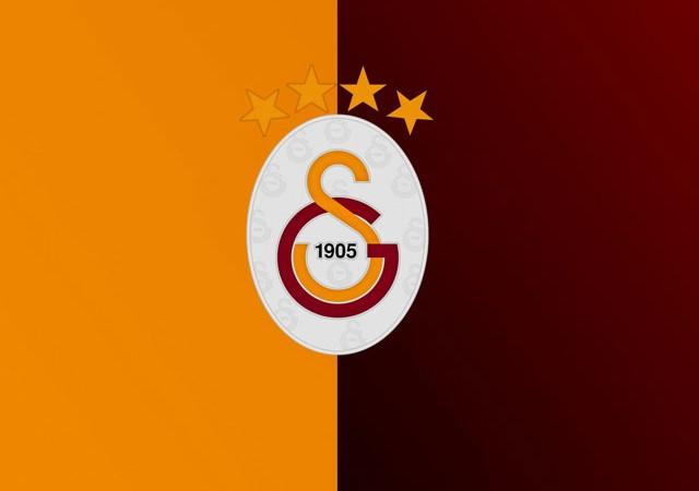 Galatasaray'da kafaları karıştıran karar!