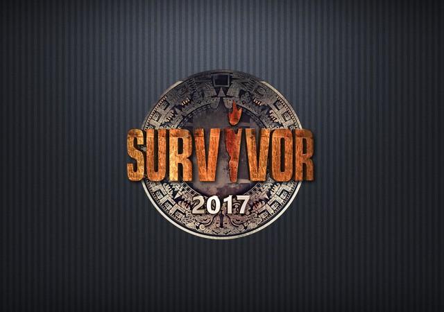 Survivor 2017 kim elendi? İşte haftanın eleme adayları