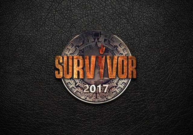 Survivor 2017'de büyük heyecan! Elenen isim belli oldu