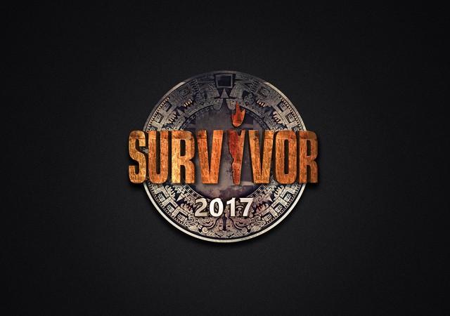 Survivor iletişim ödülü oyununu kim kazandı?
