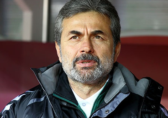 İşte Fenerbahçe'nin gelecek sezon planı