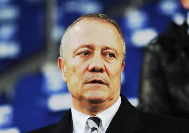 Lyon cephesinden 'Beşiktaş' açıklaması!