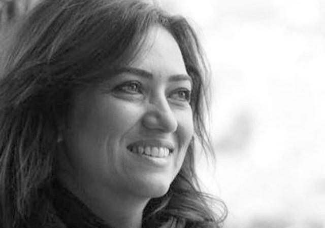 Yapımcı Pınar Odabaş Aktuğ hayatını kaybetti