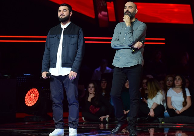 O Ses Türkiye şampiyonu kim oldu? İşte O Ses Türkiye finalinde yaşananlar...