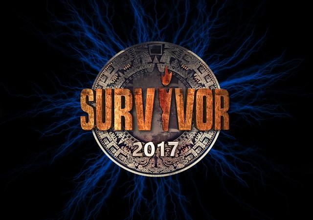 Survivor 2017 birleşme partisi ne zaman?