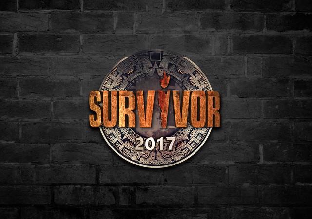 Enlerin Survivor'ında muhteşem mücadele! Survivor ilk oyun izle...