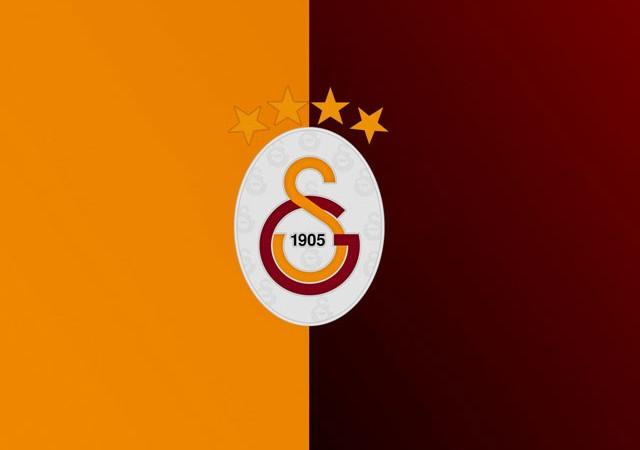 Galatasaray Vitor Hugo transferini bitirdi!