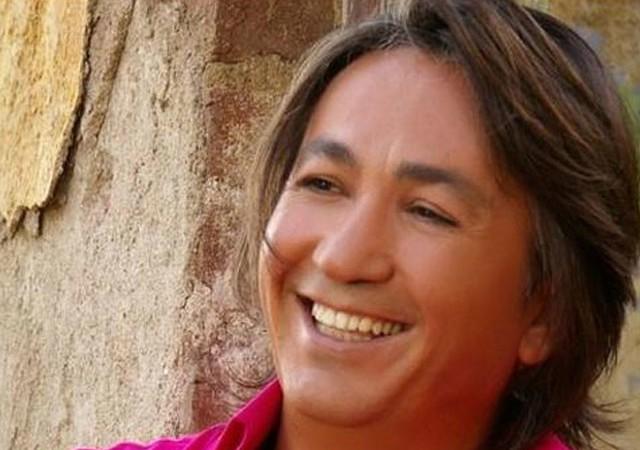 Usta sanatçı Taşkın Doğanışık hayatını kaybetti