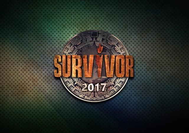 Survivor 2017'de tansiyon yükseliyor!