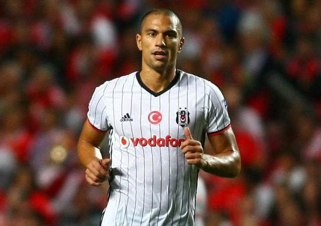 Beşiktaş'tan Gökhan İnler açıklaması! Ayrılıyor mu?