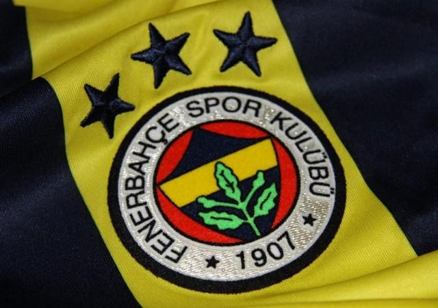 Fenerbahçe'den taraftarlarına uyarı.