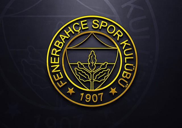 Fenerbahçe Disiplin Kurulu'na sevk edildi