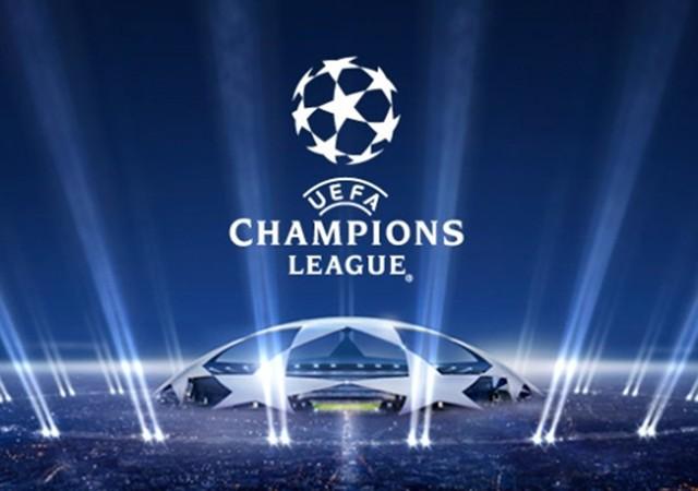 Şampiyonlar Ligi'ne kaç takım gidecek?