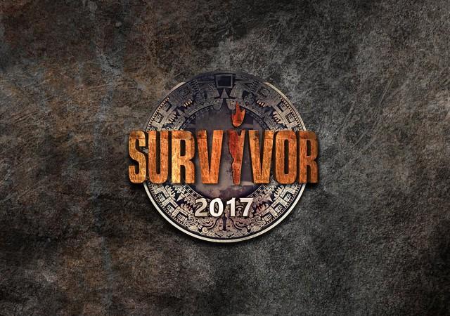 Survivor 2017 şarkı yarışmasını kim kazandı?