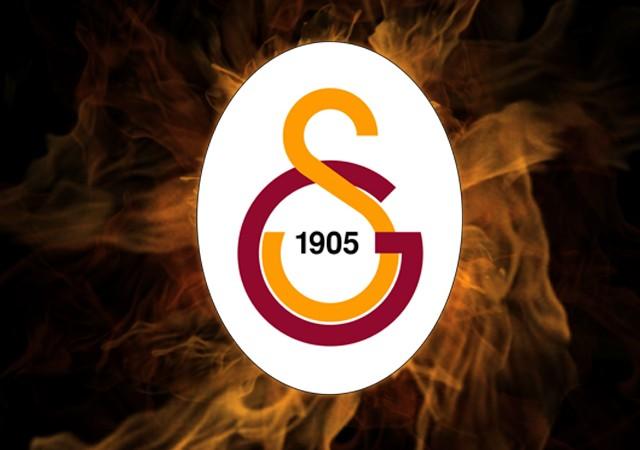 Galatasaray ligi 4. sırada bitirirse...