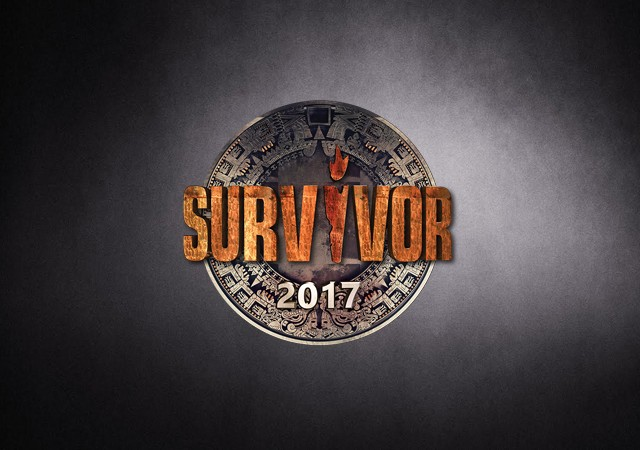 Survivor'da eleme ne zaman yapılacak?
