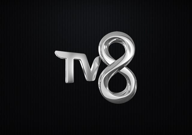 TV8 yayın akışı - 17 Nisan 2017