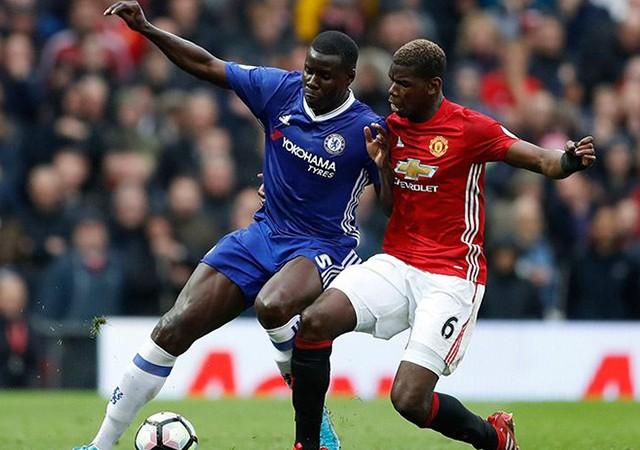 G.Saray'a Chelsea'den stoper transferi!