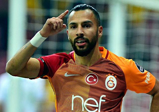 Yasin Öztekin'e zam ve 2 yıllık sözleşme!