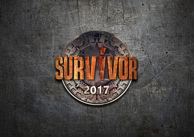 Survivor 2017 yarın akşam TV8'de...