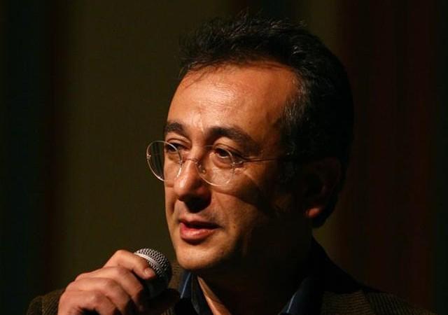 Tayfun Talipoğlu'nun ölüm nedeni kesinleşti