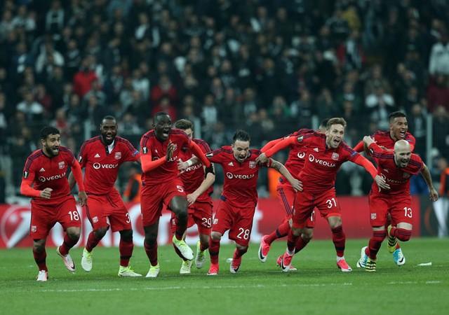 Fransız yıldız Galatasaray'ı takibe aldı! Yılın bombası...