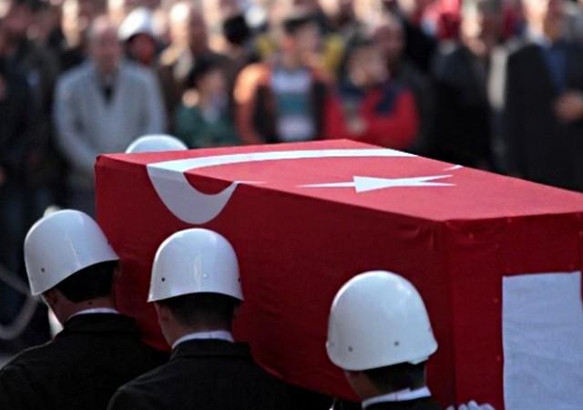 Şırnak ve Kars'ta terör saldırıları: 4 şehit