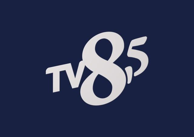 TV8,5 ekranlarında yerli sinema rüzgarı