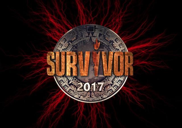 Survivor 2017'de güncel puan durumu tablosu