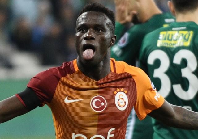 Galatasaray'da flaş Bruma gelişmesi! İmzayı atıyor...