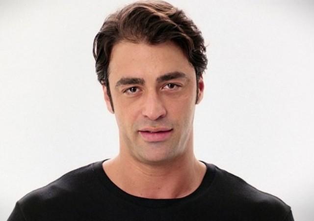 Sarp Levendoğlu: Metroseksüel değilim