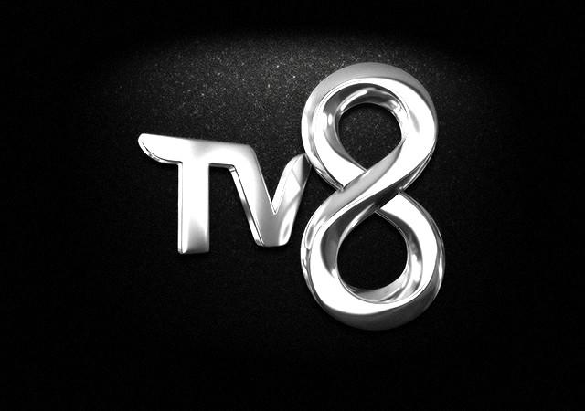 TV8 yayın akışı - 8 Mayıs 2017
