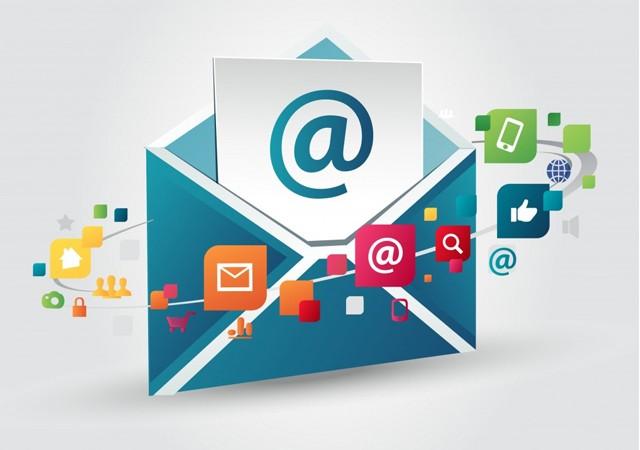 Şüpheli E-posta Bildirim ve Otomatik Analiz Aracı