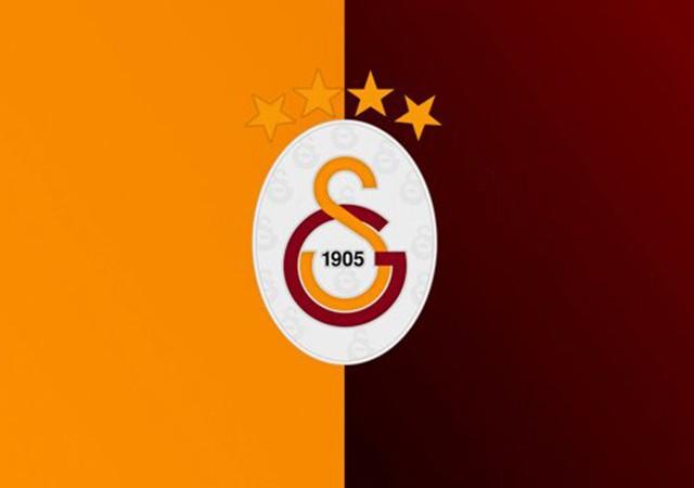 Galatasaray'dan 4 yıldız için İspanya seferi!