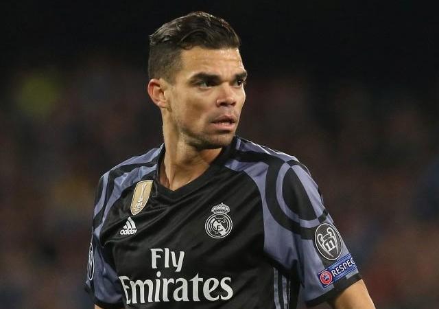 Inter'den Pepe bombası! G.Saray'da istiyordu ama...