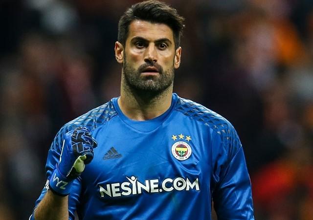 Fenerbahçe'de kaptanlar takımı uyardı! 'Galatasaray bizi geçerse...'