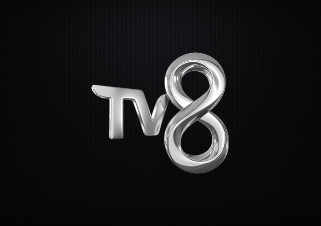TV8 canlı yayın izle... İşte TV8 yayın akışı detayları...